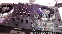 2013 NAMM numark ns7 2Ⅱ PIONEER DDJ SX 打碟机 DJ控制器介绍