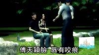 网友渴望春晚演员组合 20130730