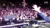 Zedd_live_in_Tucson_absolutely_KILLING_IT