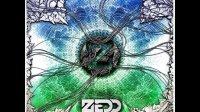 Zedd_Clarity_Full_Album_Mix