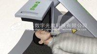CT机动画 数字作品光魔