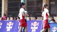 湖南2013红牛同城篮球争霸赛衡阳城市冠军赛—比赛花絮