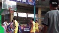 湖南2013红牛同城篮球争霸赛衡阳城市冠军赛—比赛视频剪辑