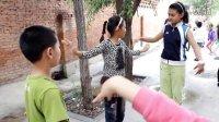 晋中学院青春鸿晋志愿服务队之舞蹈课