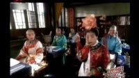 中国爱大歌会 130908