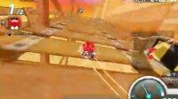 Chuckie본좌s-S1沙漠旋转工地-1分59秒98-猛禽Black-H