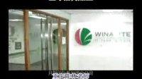 加盟重庆月朗国际重庆富迪健康科技,电话:15902368048 Q Q:196052071 陈林老师