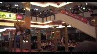 印尼世界賽【香港代表隊【荃灣區康體聯會季軍】世界龍獅討論區制作