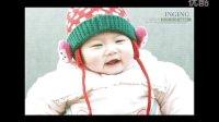 广元晶宝贝婴幼儿洗浴护理中心