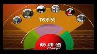 大兴项目管理软件,北京通汇恒信科技100%安全无漏洞!