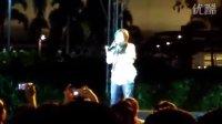 Charice Manila Mini-Concert GV3