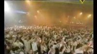 【老兵】创作型DJ大师ATB的一场超迷幻现场派对(ATB经典之作)