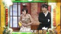 香港戏剧皇帝 黄秋生 050616