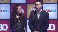 年度MV出炉五位歌手分享荣誉 26