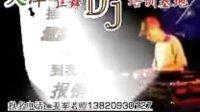 国外俩位优秀的DJ精彩打碟演出现场,DJ学校《天津培训DJ dj dj音乐 dj舞曲 dj慢摇 黑胶