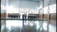 籃球運動_初二體育優質課