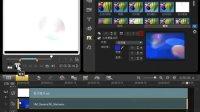 绘声绘影 视频教程 02