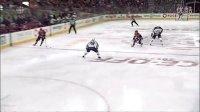 NHL_2013/10/01_比赛集锦_喷气机对油人