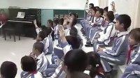 小學二年級音樂優質課高質量視頻《哈哩啰》_康老師
