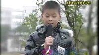 魅力星主播 桐庐论坛