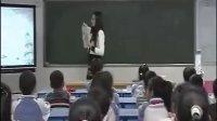 小學二年級品德與生活優質課展示《請再試一次》粵教版_馮老師