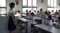 小學四年級品德與社會優質課視頻《無情的火災》_吳凡