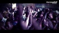 Orjan Nilsen - XIING (Official Music Video)