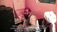 阿富汗:重建家庭联系