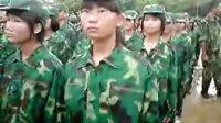 阳春二中-军训2