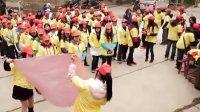 普安青年志愿者服务队——寒假春晖活动