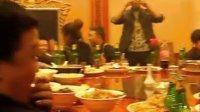 哈尔滨交友群(45953484)2010年11月13日聚会视频