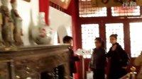 淮南大自然户外俱乐部QQ群2010.11.13三河自驾游