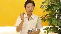 茶韵(上)---主讲:茶文化专家  林治