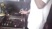 柳州DJ啊杰私人带徒弟QQ717913752