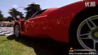世界顶级车欣赏——兰博基尼篇