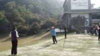 观澜湖趣味高尔夫球日