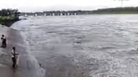 辽阳 太子河 沿岸 打鱼 生活 连子