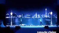 2010嘉人中国风盛典 炫目开场舞