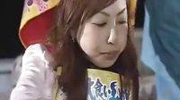 火力全开大胃王 06