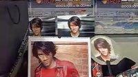 2003台北演唱會Yahoo聊天室