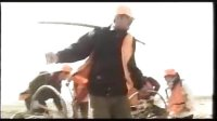 孙仁德事迹专题片---七台河市电视台《交通经纬》节目2003年5月30日播出