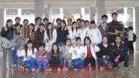 肇庆鼎湖中学2011届学生班级风彩