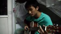 我弹的毛宁  杨钰莹经典曲《心雨》