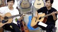 姑娘 那年琴行 长沙各大学吉他交流QQ群: 43470053
