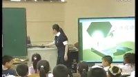 """第二屆""""長春杯""""小學語文教學大賽課例視頻.mpeg"""