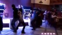 商都网时尚交友派对-光棍节狂欢夜