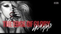 [takki]Porter Robinson vs.Lady Gaga(dubstep)
