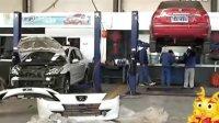 泰安华君汽车销售服务有限公司2012大拜年-泰山汽车网