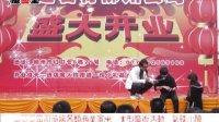 柳州魔术师 魔艺堂柳州魔术联盟 宣传片QQ691012834