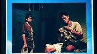 蘇教版三年級品德與社會上冊視頻
